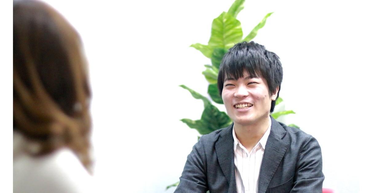 田邑 浩平の教室ページの見出し画像