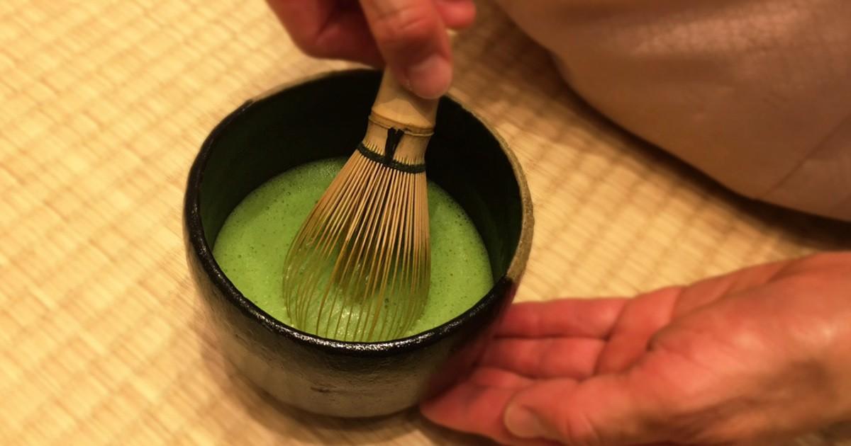 熊野 宗寛の教室ページの見出し画像