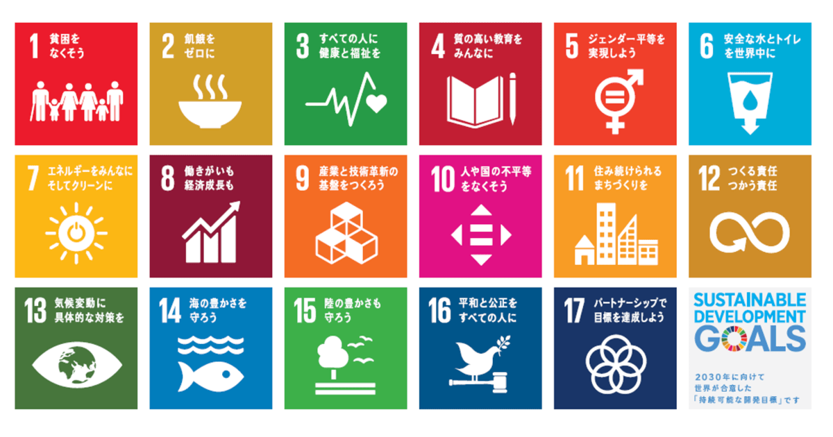一般社団法人 SDGsアントレプレナーズの教室ページの見出し画像