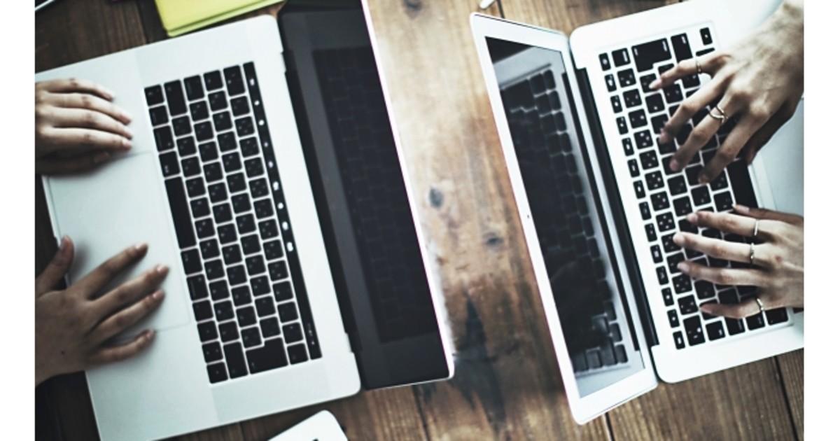 Amazon セラー kumaの教室ページの見出し画像