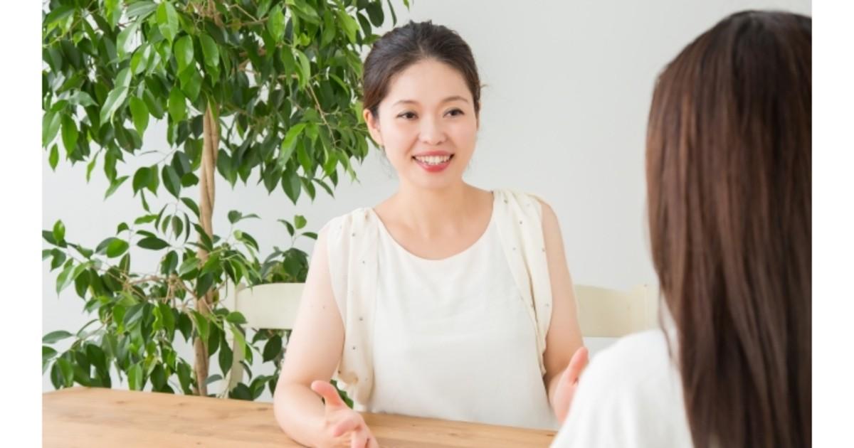 斉藤 ひろみの教室ページの見出し画像