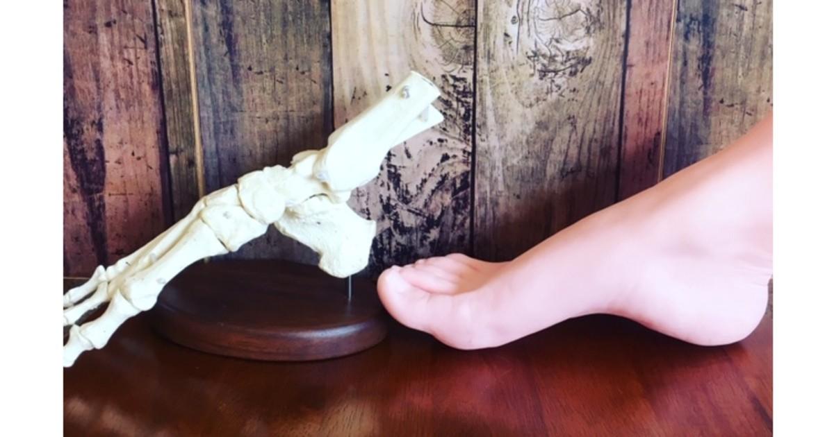 足喜ぶ靴屋 FINE NOBLE ファインノーブル-靴屋と整体師がコラボした体の使い方教室教室ページの見出し画像