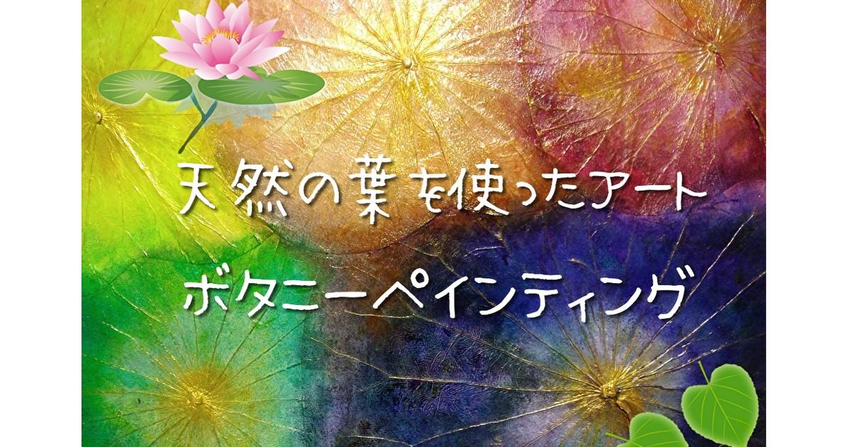 安田 未稀の教室ページの見出し画像