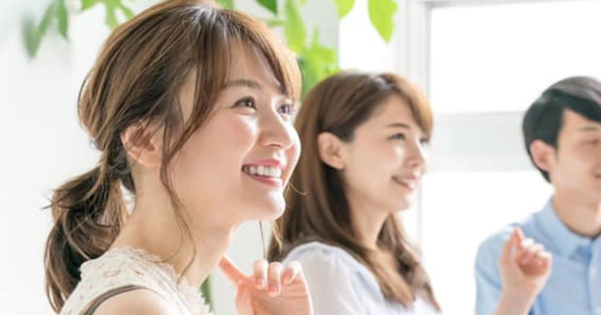 Suenaga Rinoの教室ページの見出し画像