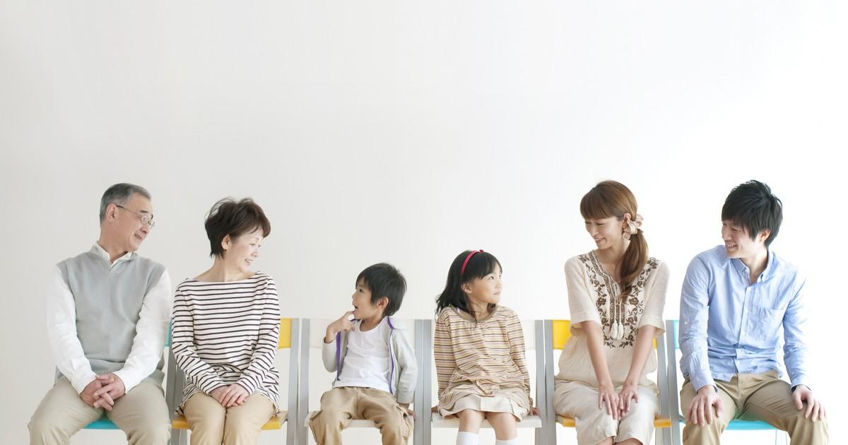 井坂 仁志の教室ページの見出し画像