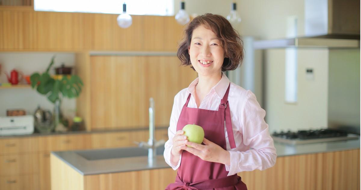 Nishigoya Yumikoの教室ページの見出し画像