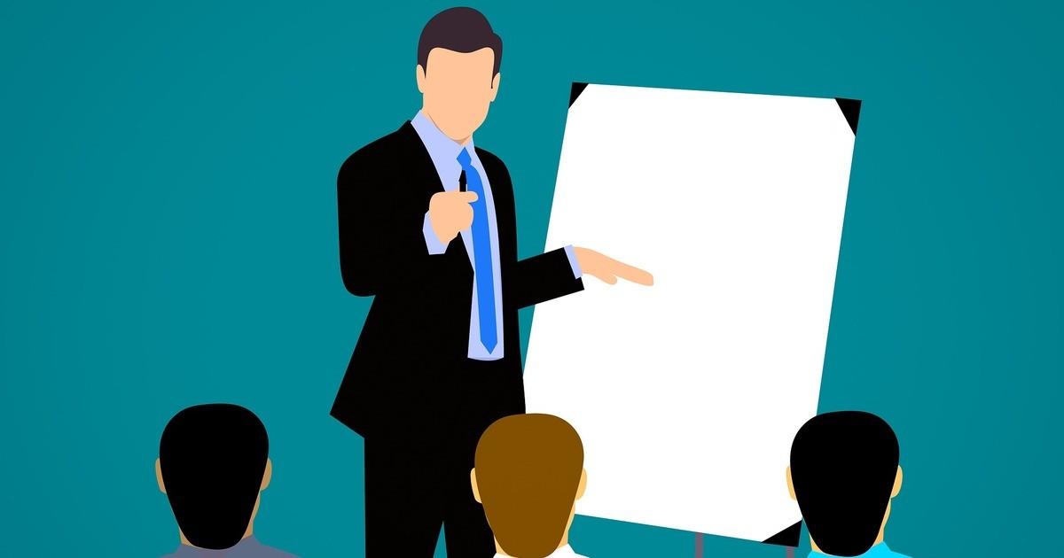 経営×会計×ITに強いCradlePartners株式会社(AND1税理士事務所)-ビジネススキルをアップグレードする「ワザアリ」教室ページの見出し画像