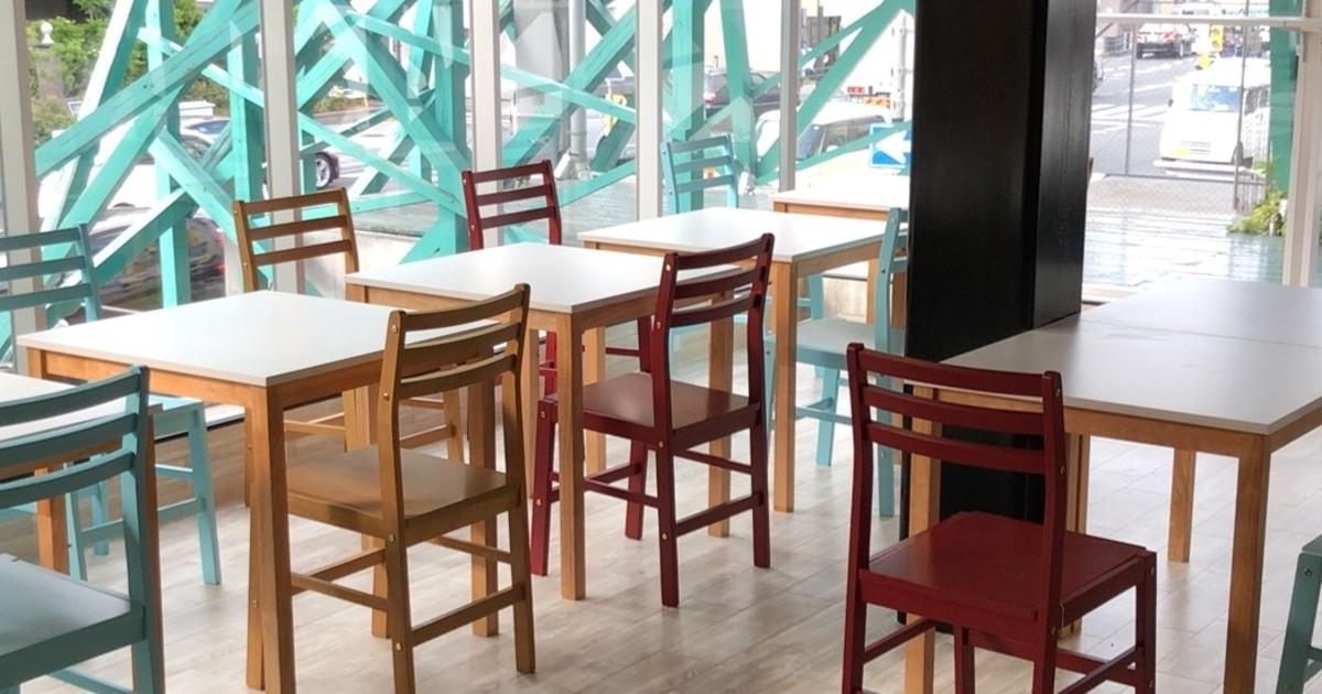 デジハコ大阪-ものづくりスペース・デジハコ大阪教室ページの見出し画像