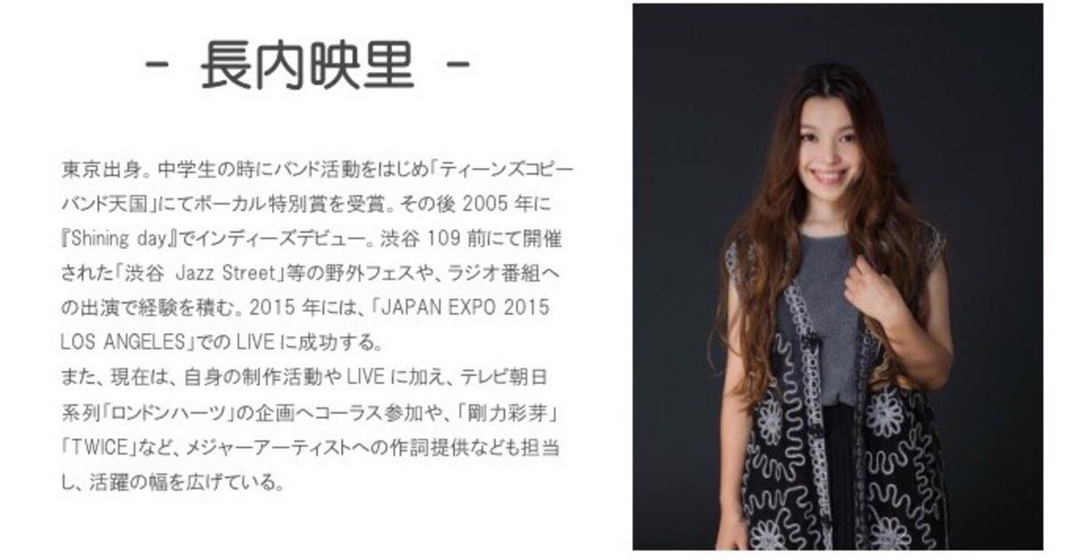 Sakurai Keiitirouの教室ページの見出し画像