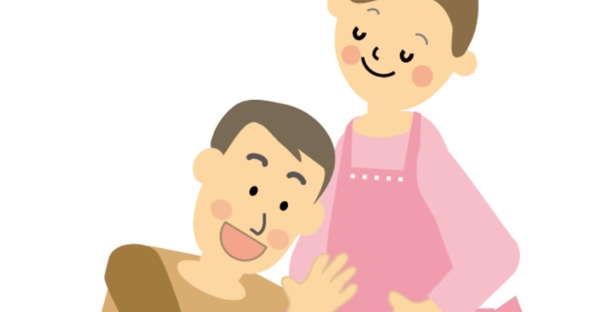 中西 和子の教室ページの見出し画像