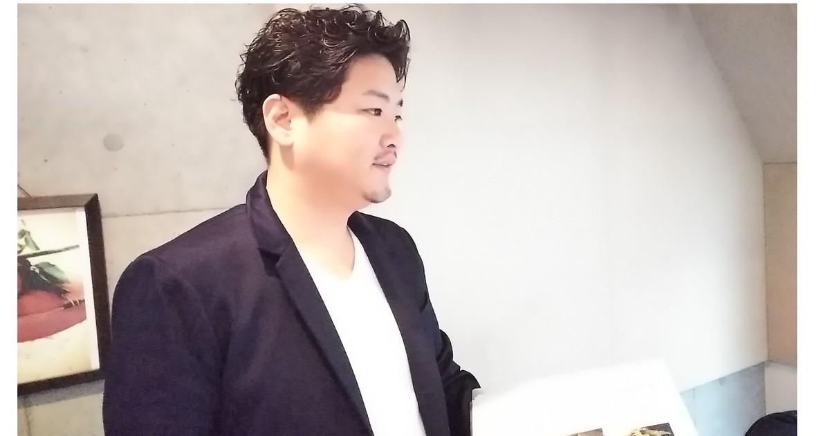 田中 宗徳の教室ページの見出し画像