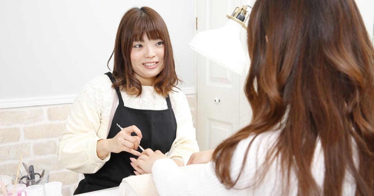 山本 恵梨子の教室ページの見出し画像