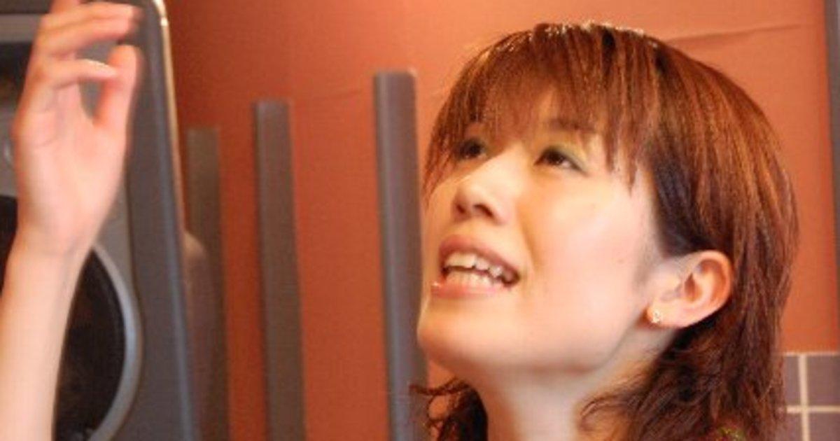 土田 裕二の教室ページの見出し画像