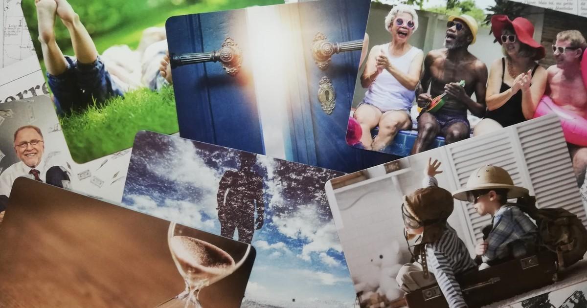 ハートのナース ももの教室ページの見出し画像