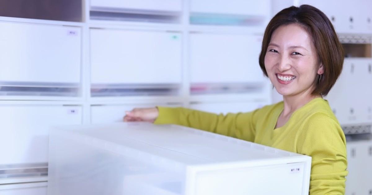 清水 幸子の教室ページの見出し画像