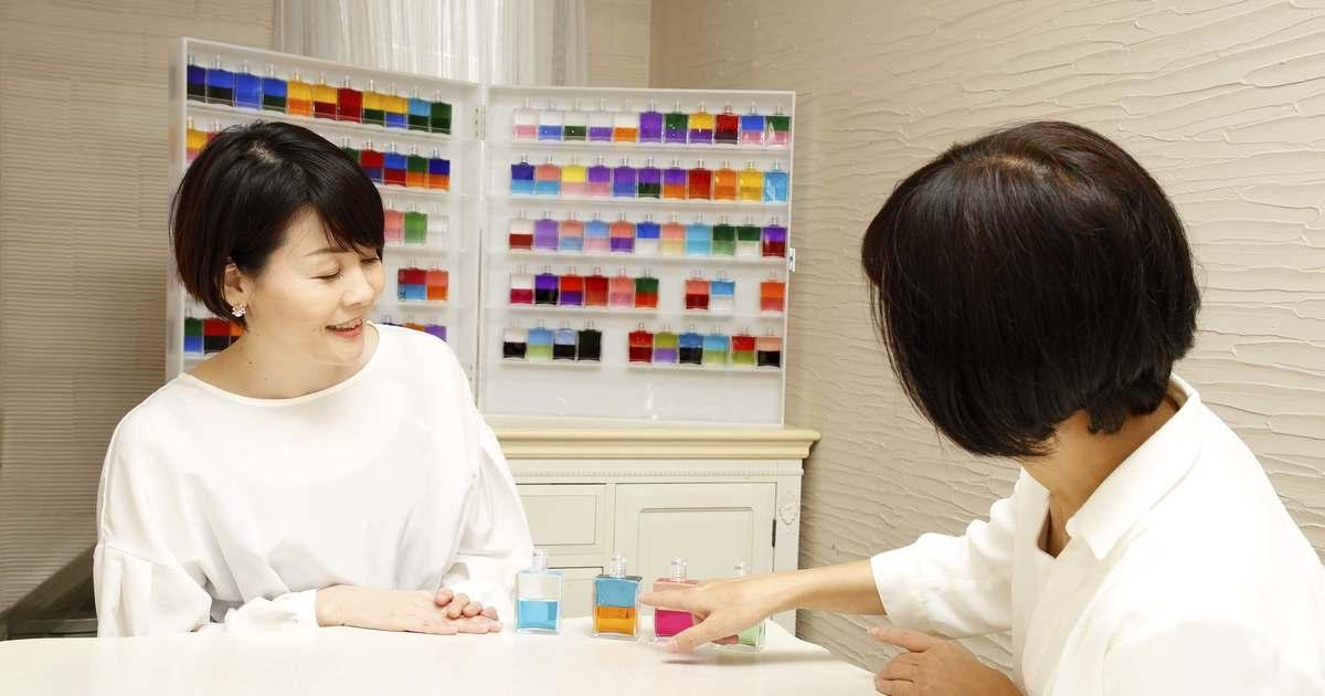 野田 悠子の教室ページの見出し画像
