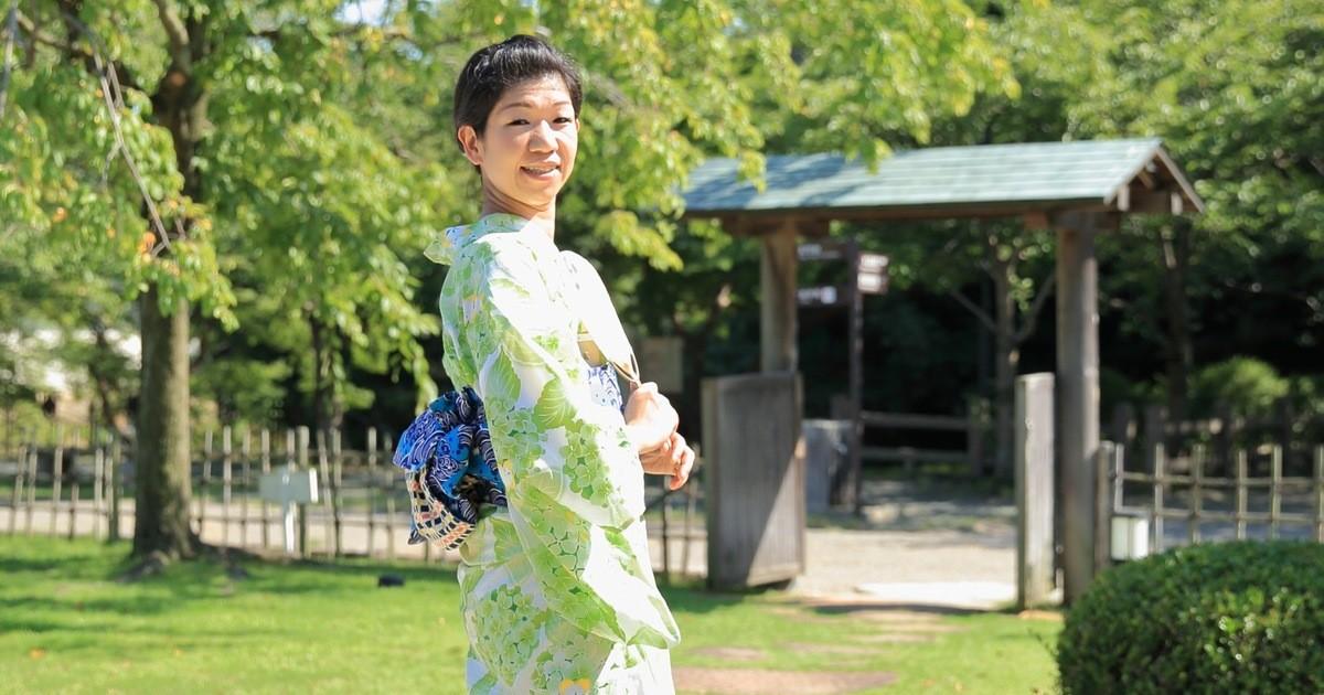 三國 希利子の教室ページの見出し画像