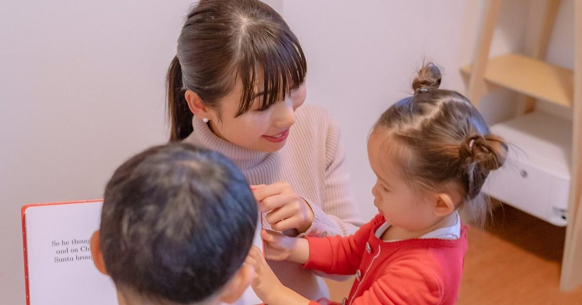 高橋 裕子の教室ページの見出し画像