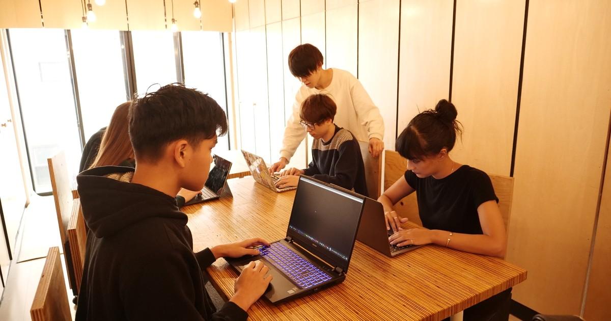岩瀬 雄太郎の教室ページの見出し画像