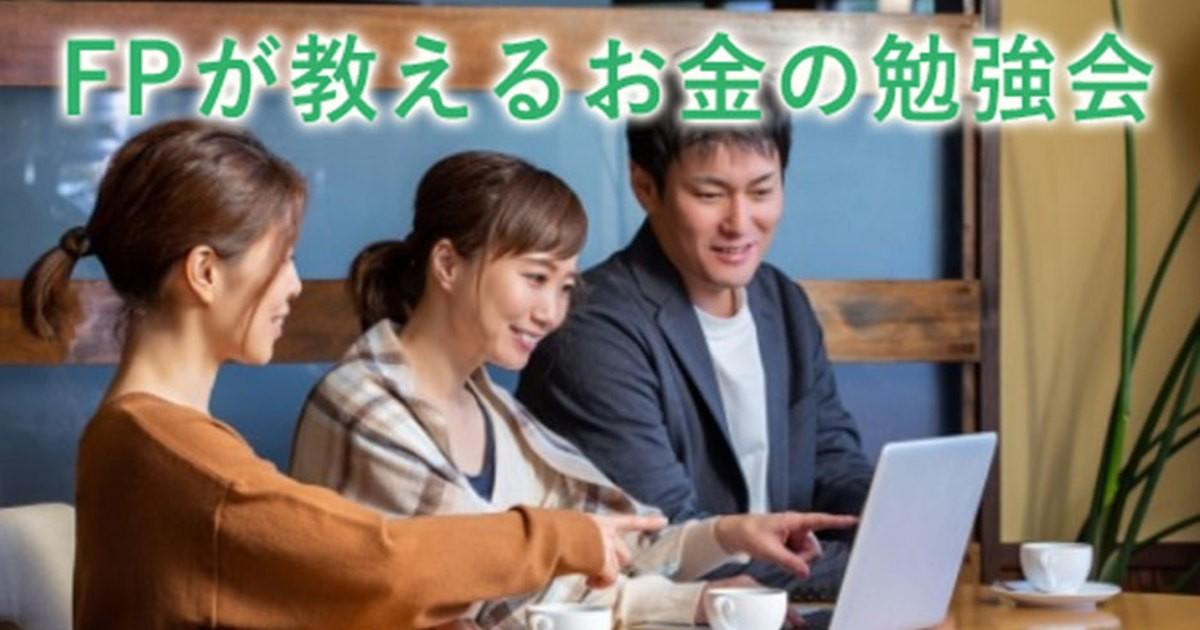 山口 滋の教室ページの見出し画像