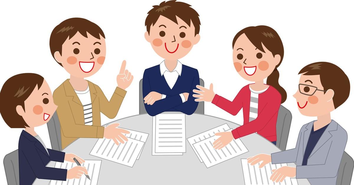きわど 郎太の教室ページの見出し画像