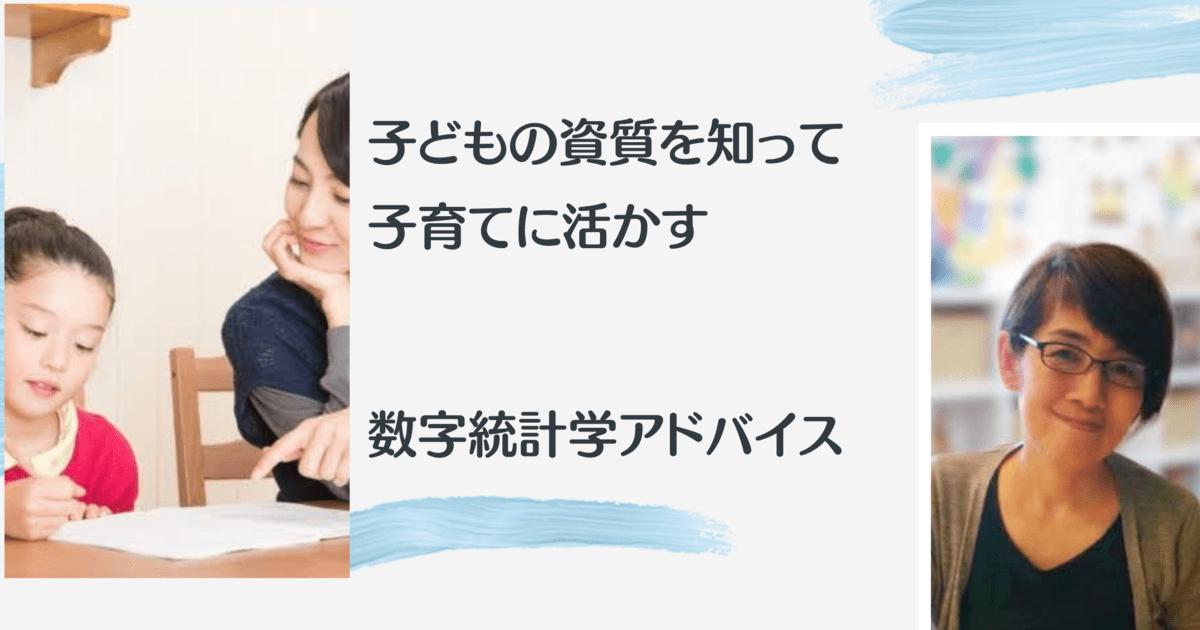 紀ノ本 よしこの教室ページの見出し画像