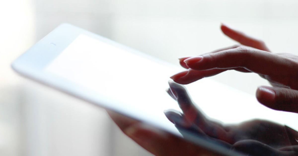 株式会社スマートアプリ-ノンプログラマーのためのアプリ開発スクール教室ページの見出し画像