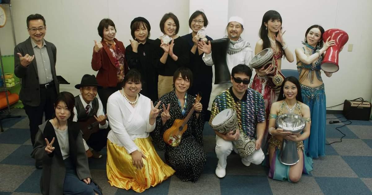 吉田 誠の教室ページの見出し画像