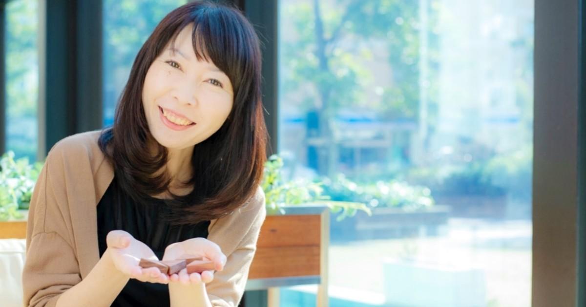 武田 友紀の教室ページの見出し画像