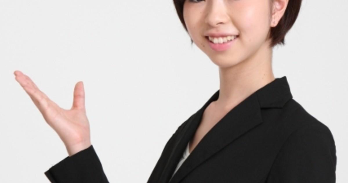 宮嵜 真由美の教室ページの見出し画像