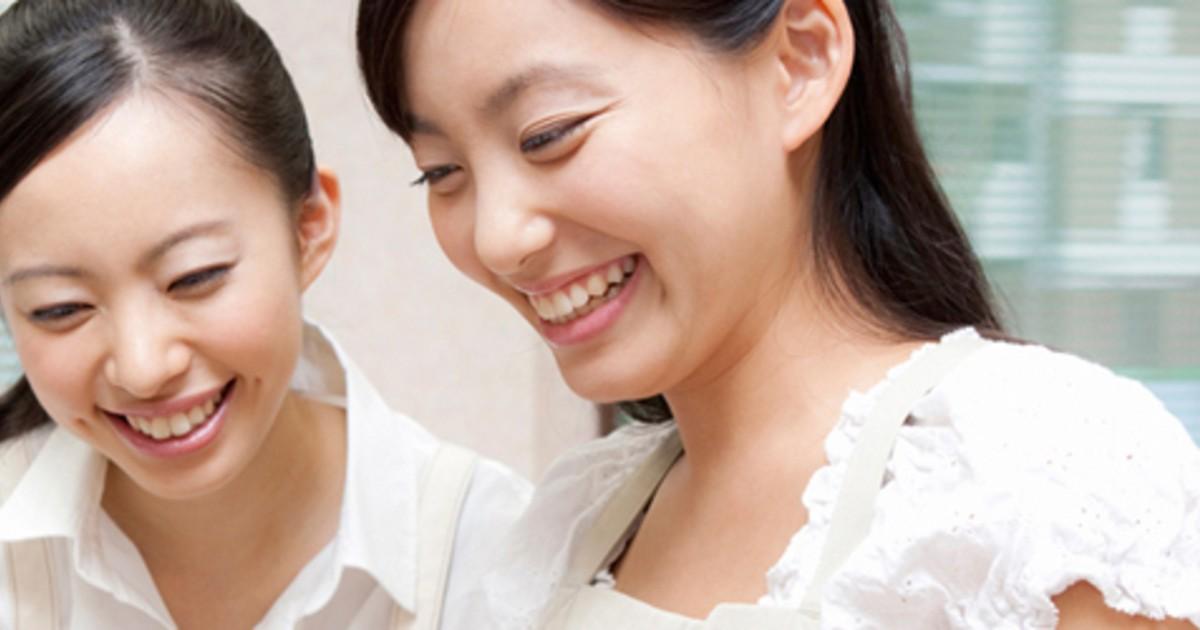 一般社団法人 日本カルチャー協会-3000名の講師が在籍する総合カルチャースクール教室ページの見出し画像