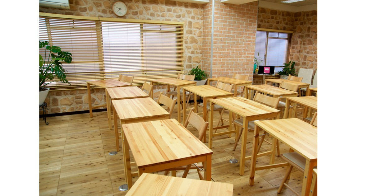 東 希視子の教室ページの見出し画像