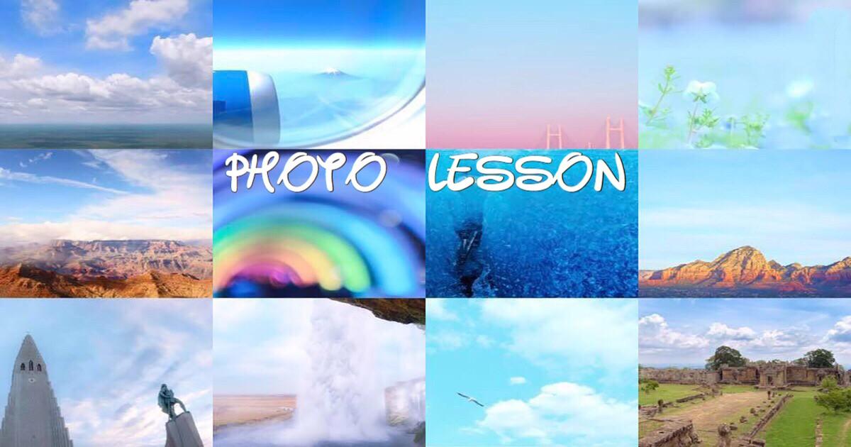KAZU (Kazuhiro Ishii)の教室ページの見出し画像