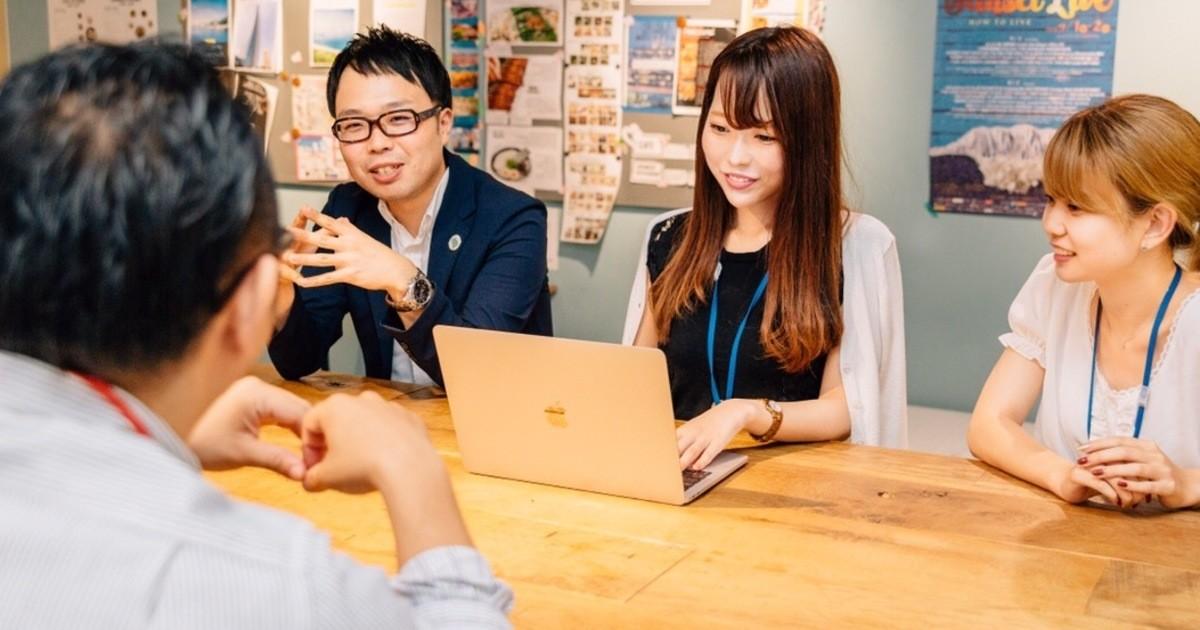 高島 卓也の教室ページの見出し画像