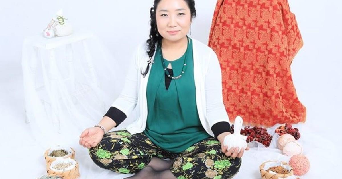 坂井 かよみの教室ページの見出し画像