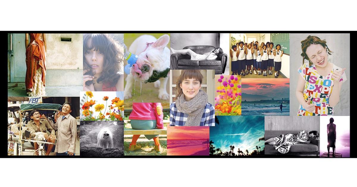 橘田 龍馬の教室ページの見出し画像