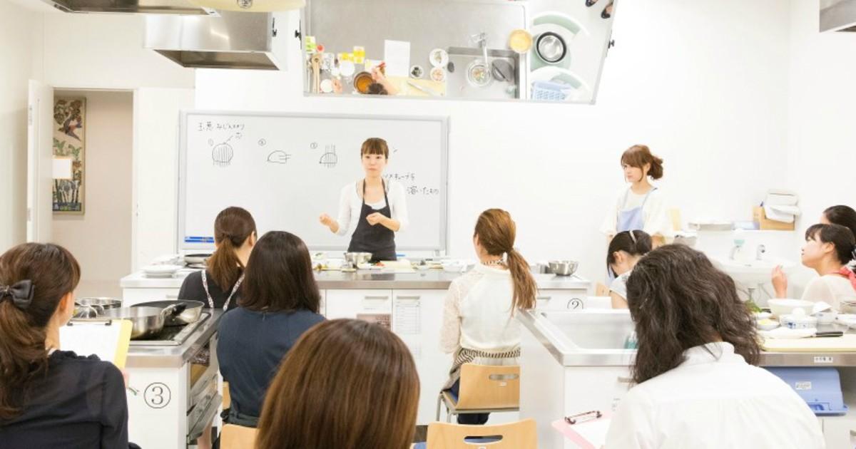 沖山 正美の教室ページの見出し画像