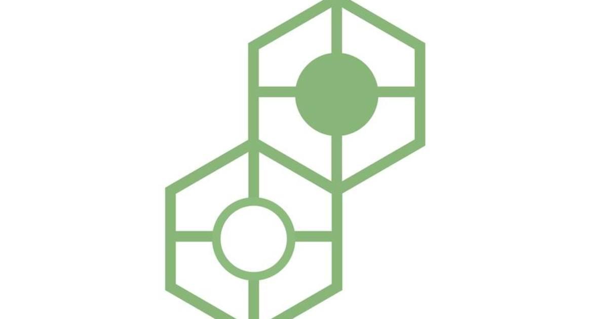 IGOホールディングス株式会社-チャレンジするならIGOホールディングス教室ページの見出し画像