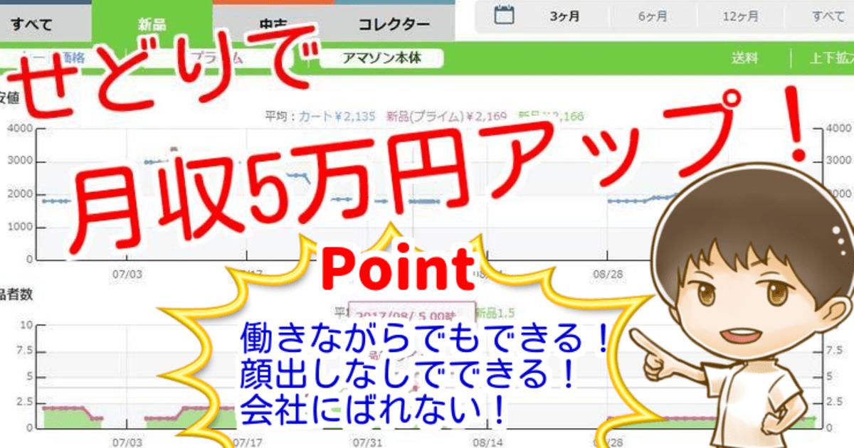 石井 清太郎の教室ページの見出し画像