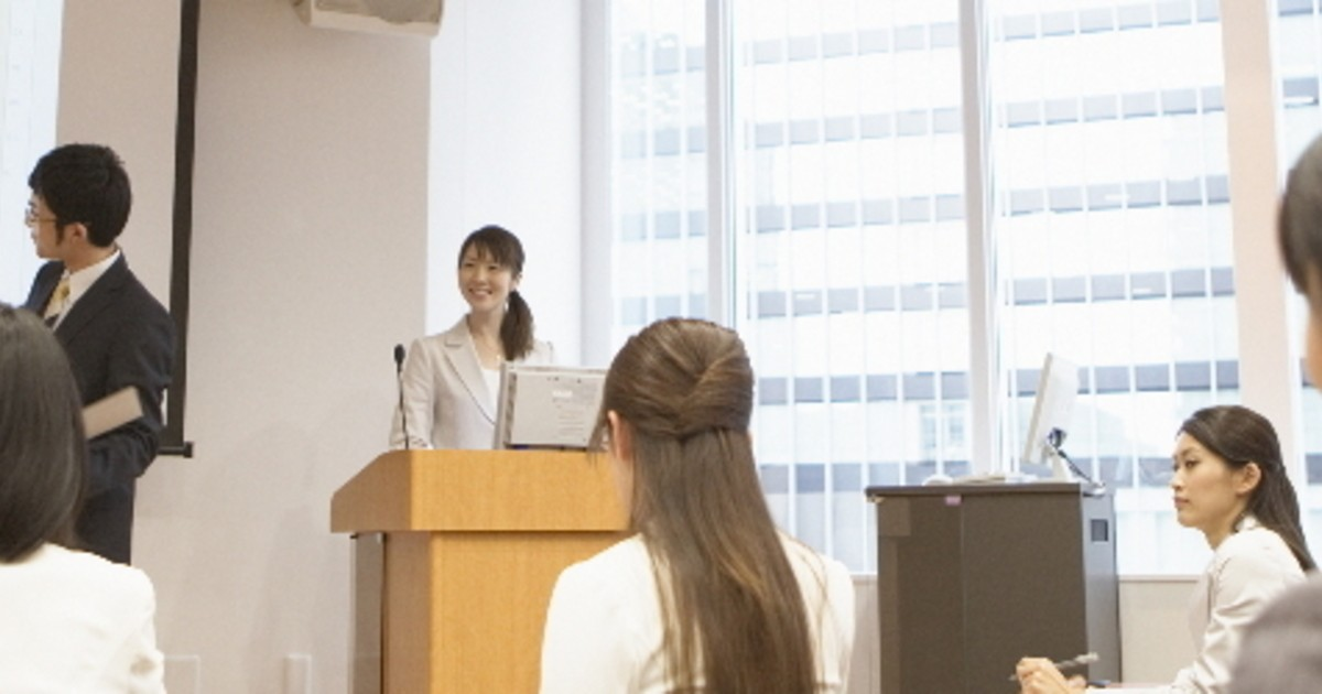 一般社団法人日本ビジネスメール協会-メールでビジネススキル&コミュニケーション力UP!教室ページの見出し画像