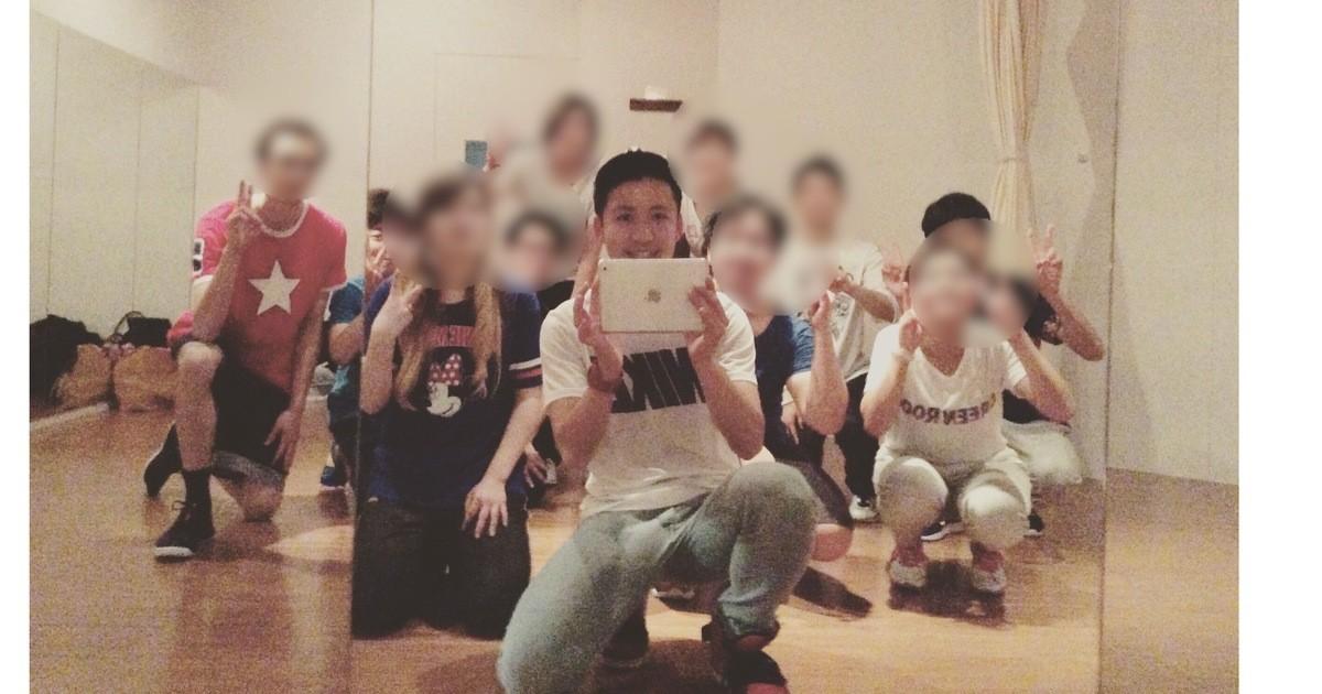 kanuma shiroの教室ページの見出し画像