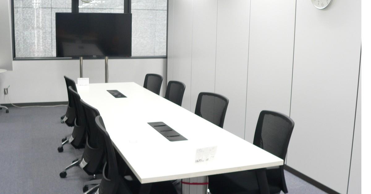 日本テムズITスクール-IT企業が運営する実践向けのスクール教室ページの見出し画像