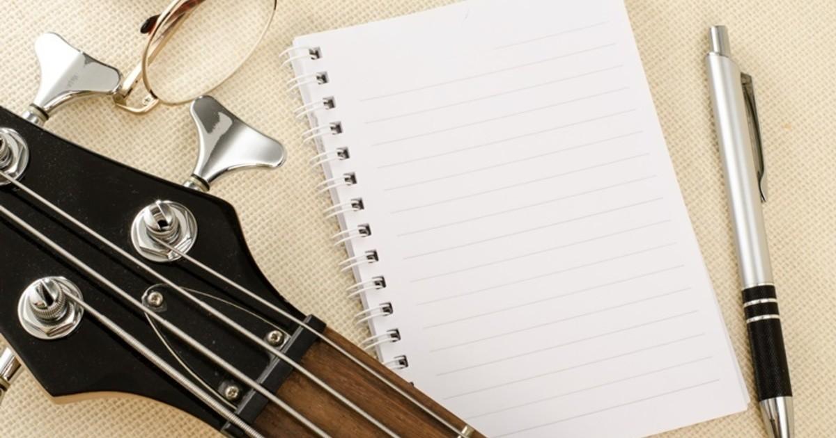 ベースレッスン-ベースのスラップ奏法をゼロからわかりやすく解説教室ページの見出し画像