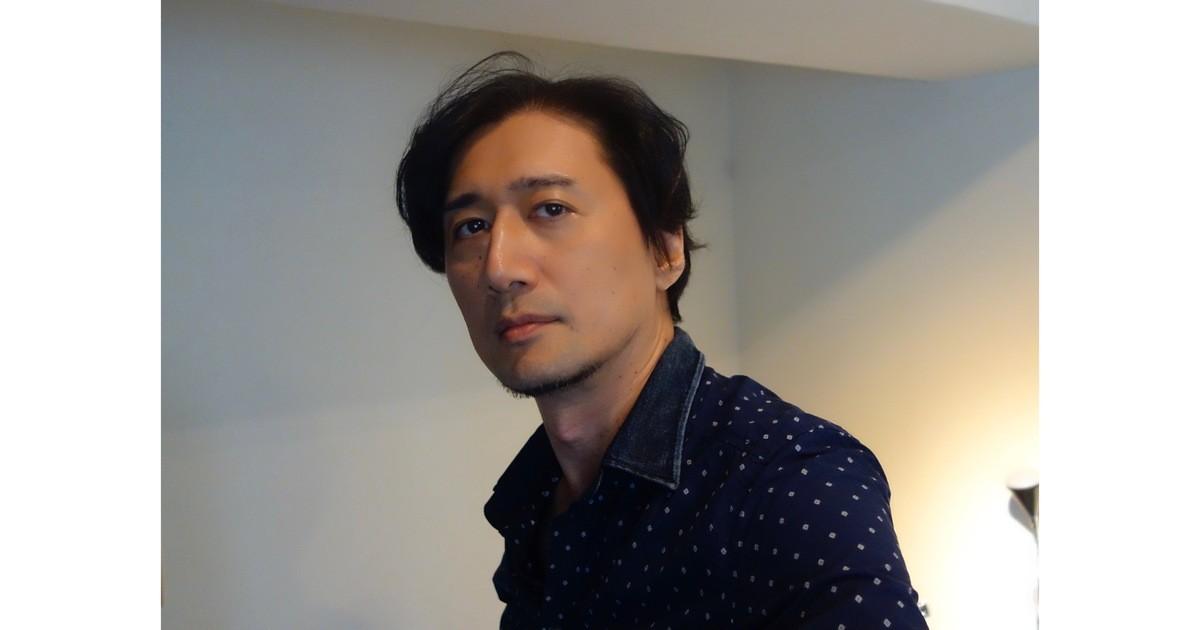 カワシマ モトヒロの教室ページの見出し画像