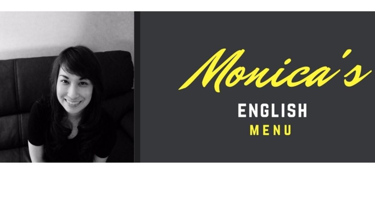 de Leon Monicaの教室ページの見出し画像