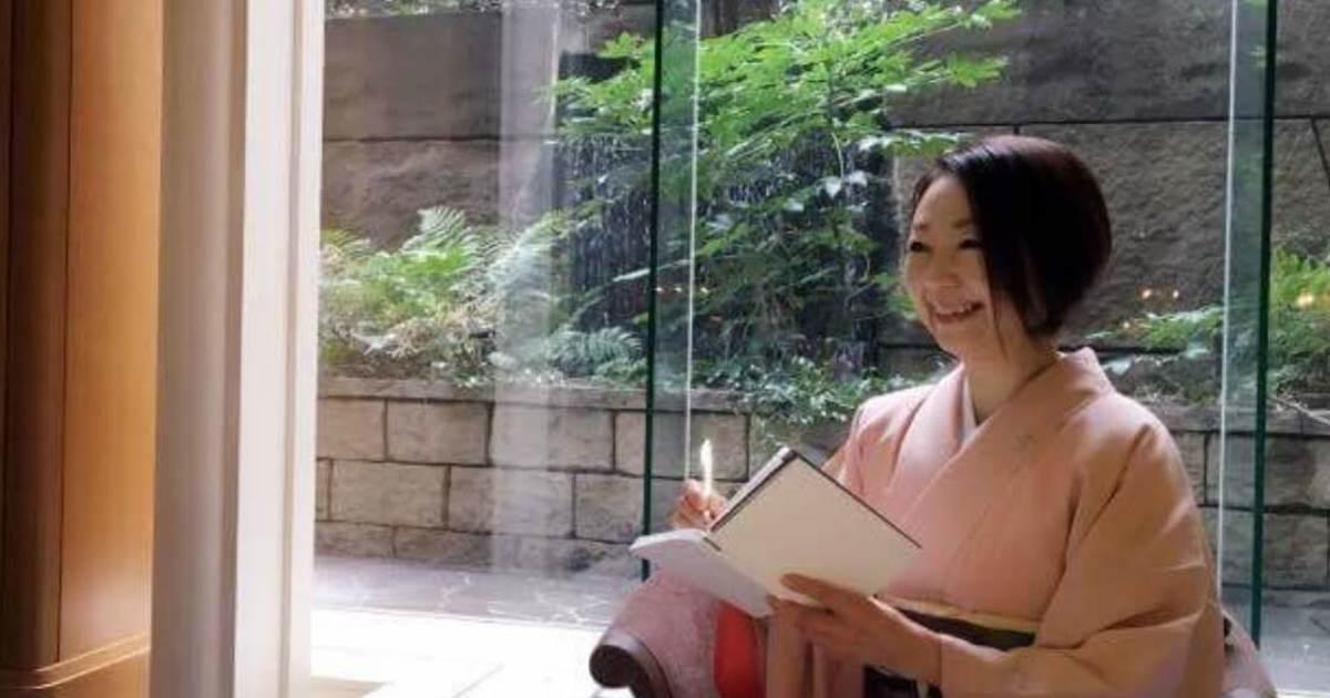 高崎 薫里の教室ページの見出し画像