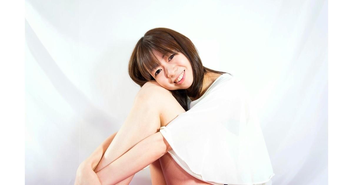 丸山 知紗の教室ページの見出し画像