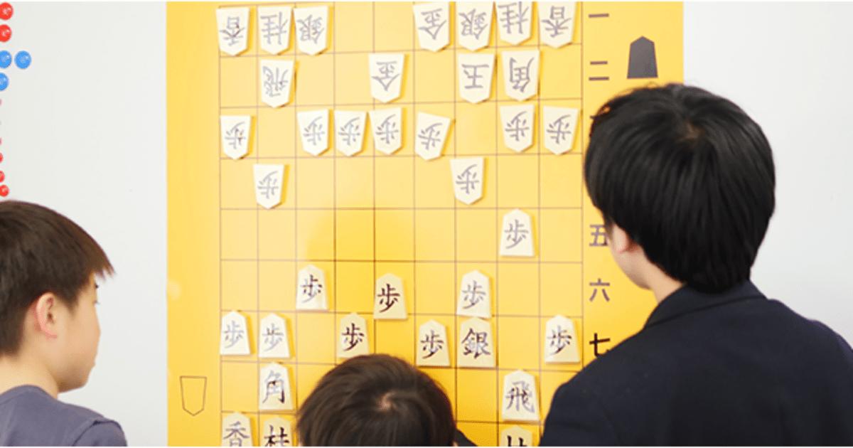 高橋 海渡の教室ページの見出し画像