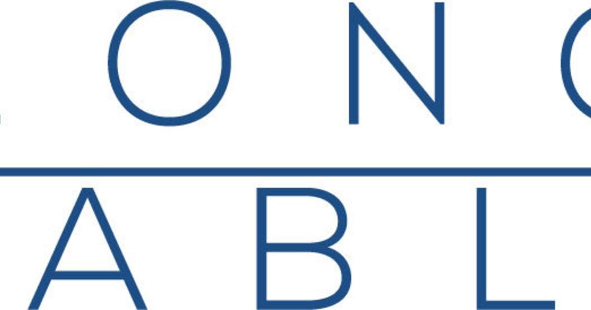 株式会社ロングテーブル-あなたの研鑽、学びを応援します教室ページの見出し画像