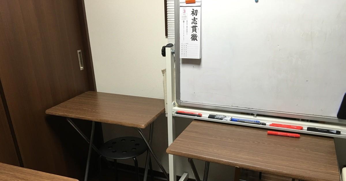 大井 祥子の教室ページの見出し画像